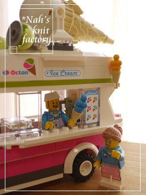 LEGOIceCreamMachine33.jpg