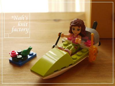 LEGOJungleBoat05.jpg