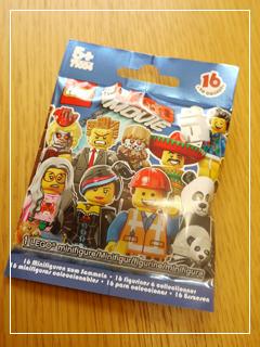 LEGOMinifigSeriesTheMovie-01.jpg
