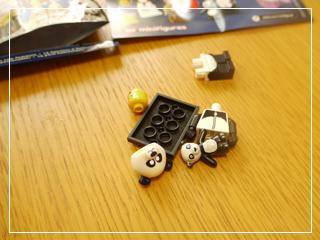 LEGOMinifigSeriesTheMovie-03.jpg