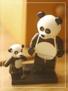 LEGOMinifigSeriesTheMovie-04.jpg