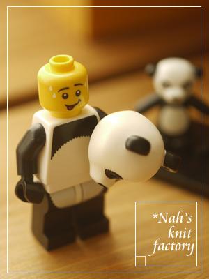 LEGOMinifigSeriesTheMovie-05.jpg