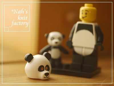 LEGOMinifigSeriesTheMovie-06.jpg