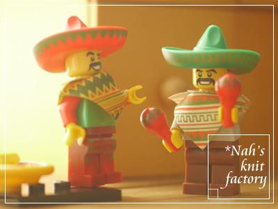 LEGOMinifigSeriesTheMovie-09.jpg