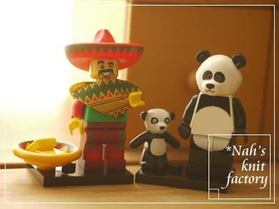 LEGOMinifigSeriesTheMovie-10.jpg