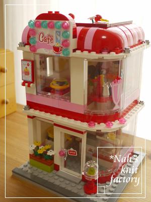 LEGOParkCafe13.jpg