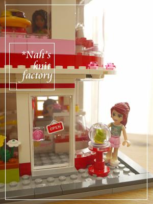 LEGOParkCafe24.jpg
