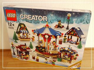 LEGOWinterVillageMarket01.jpg