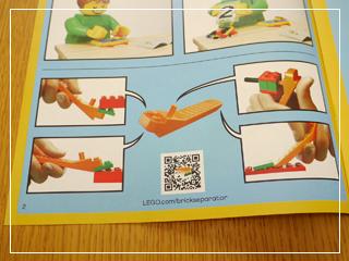 LEGOWinterVillageMarket05.jpg