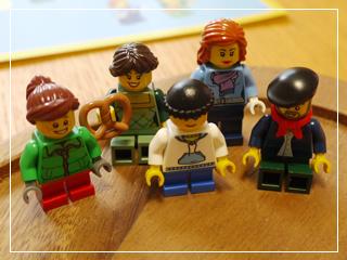 LEGOWinterVillageMarket07.jpg