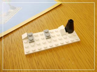 LEGOWinterVillageMarket08.jpg