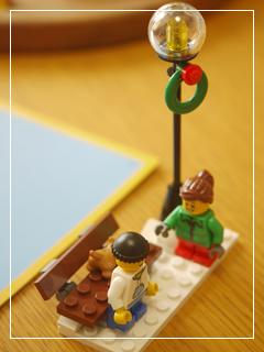 LEGOWinterVillageMarket09.jpg