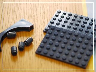 LEGOWinterVillageMarket13.jpg