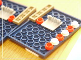 LEGOWinterVillageMarket14.jpg