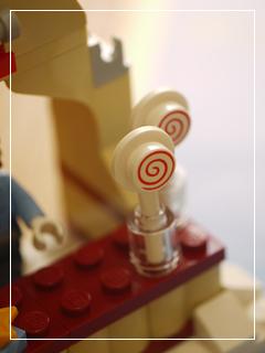 LEGOWinterVillageMarket16.jpg