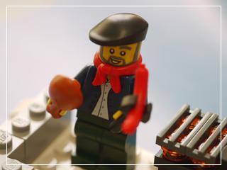 LEGOWinterVillageMarket17.jpg