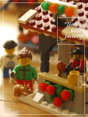 LEGOWinterVillageMarket21.jpg
