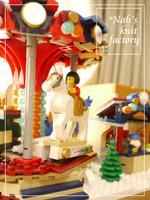 LEGOWinterVillageMarket60.jpg