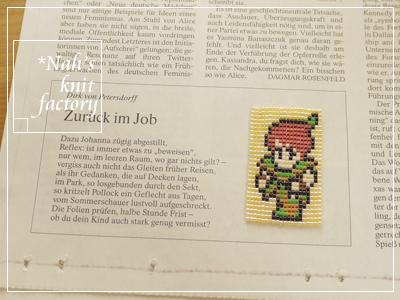beadsMosaic64.jpg