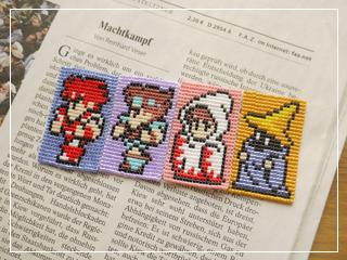 beadsMosaic72.jpg