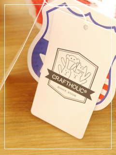 craftholic02.jpg
