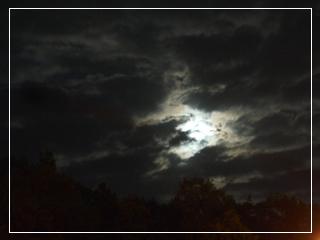 eclipsMoon01.jpg