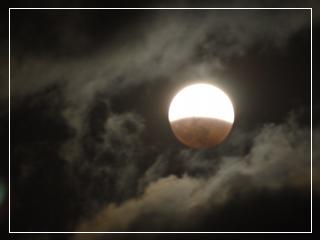eclipsMoon03.jpg