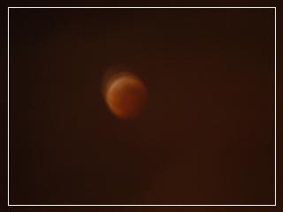 eclipsMoon05.jpg