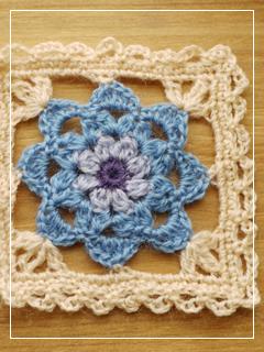 flowerMotif120-02.jpg