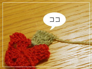 flowerMotif122-04.jpg