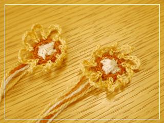flowerMotif122-09.jpg
