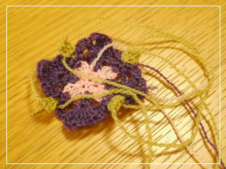 flowerMotif127-05.jpg