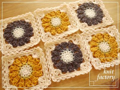flowerMotif127-10.jpg