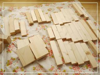 woodCabinet02.jpg