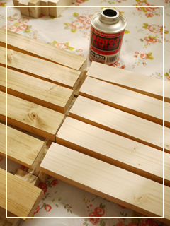 woodCabinet03.jpg