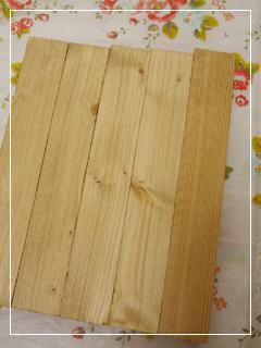 woodCabinet04.jpg