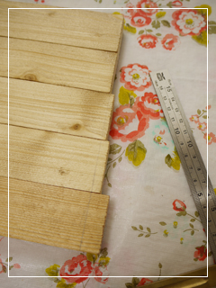 woodCabinet05.jpg