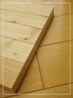 woodCabinet06.jpg