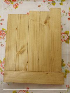 woodCabinet07.jpg