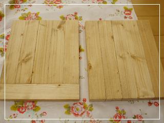 woodCabinet08.jpg