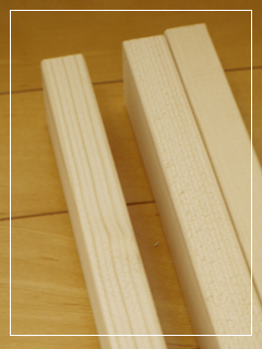 woodCabinet09.jpg