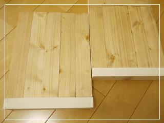 woodCabinet13.jpg