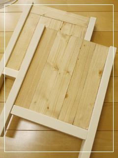 woodCabinet15.jpg