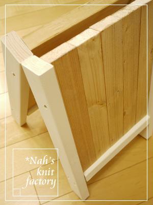 woodCabinet16.jpg