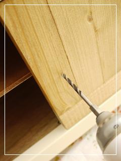 woodCabinet39.jpg