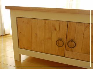 woodCabinet42.jpg