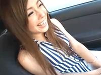 【無修正】クソカワユスな美少女とホテルでラブラブハメ撮りコース´ω`)ノ