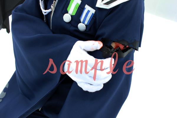 yukisyoukaito (4)