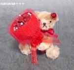 nanana_sky-img400x379-13933130572fjdvs22918.jpg