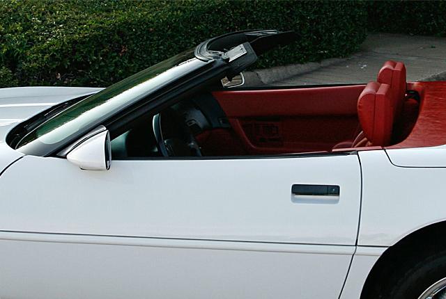 実車 ドア取っ手 640×430